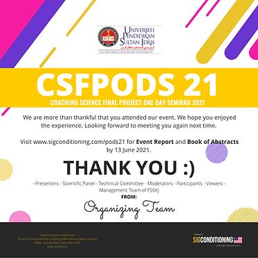 CSFPODS 21 Tq note.png