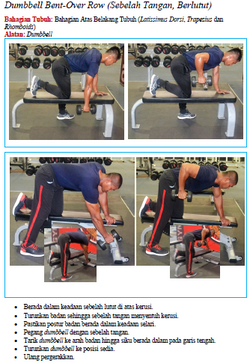 Dumbbell_Bent_Over_Row