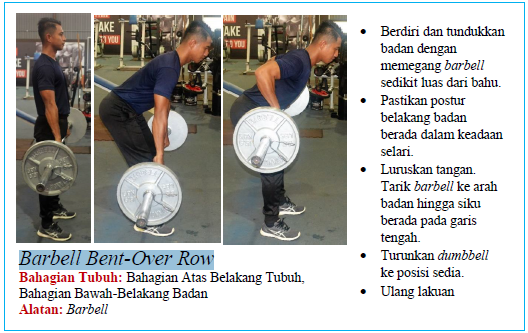 Barbell_Bent-Over_Row