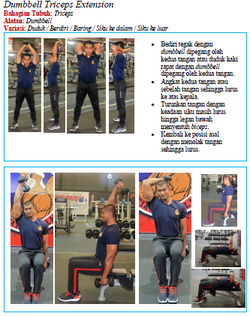 Dumbbell_Triceps_Extension