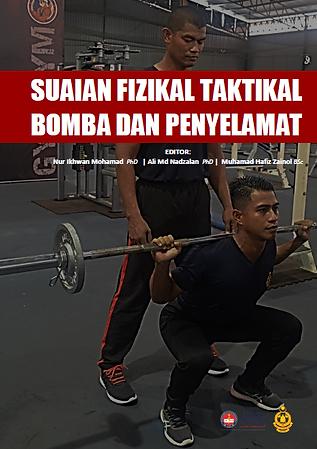 Bomba_Taktikal_FR.png