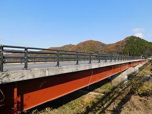 白河大橋(泉崎)1972年.JPG