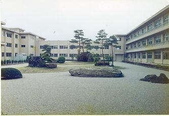 福島県立白河実業高等学校 校舎.jpg