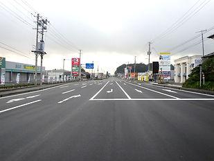 国道289号線(新白河).jpg