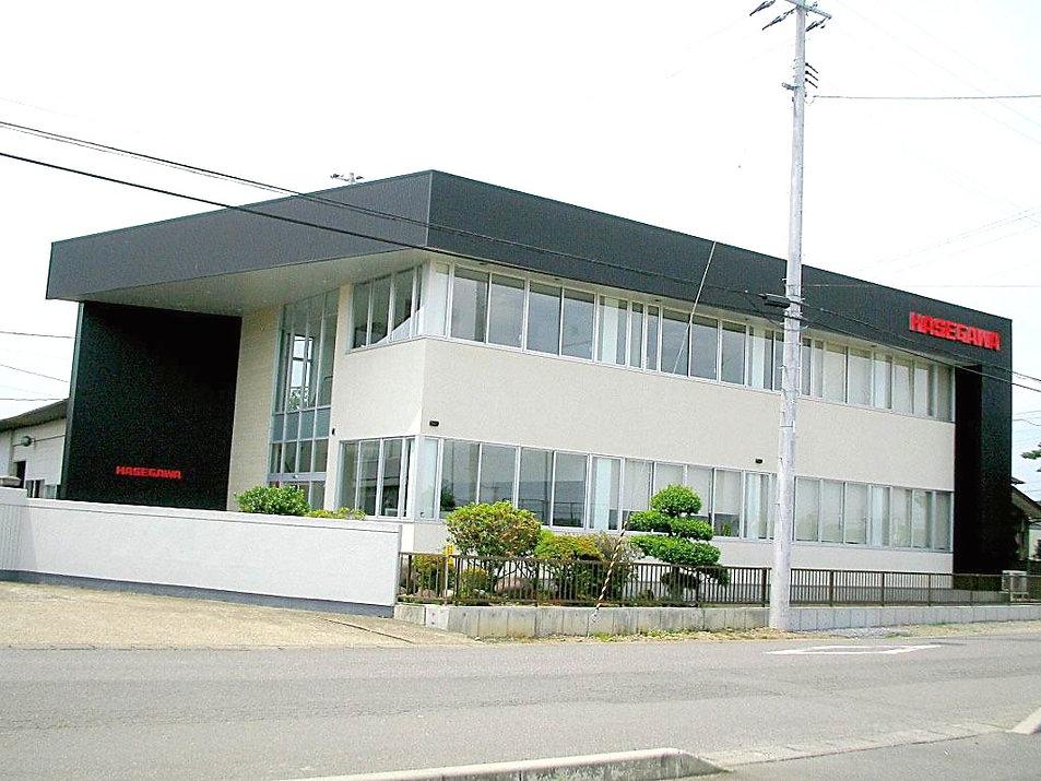 開発センター