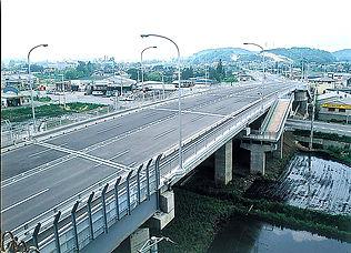 昭和大橋.jpg