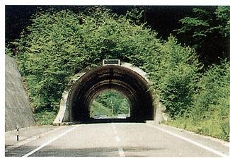 剣桂トンネル.jpg