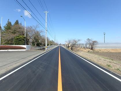 35 0231号道路橋りょう(母畑白河線).JPG
