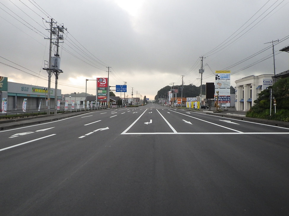 25 0040号道路橋りょう(国道289号).JPG