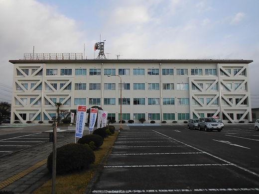 6  白河合同庁舎耐震改修(建築).JPG