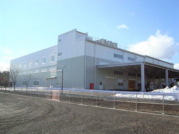 三谷精密 工場背面.JPG