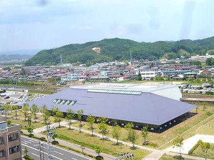 白河市立図書館(全景).jpg