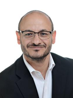 Tony Avati
