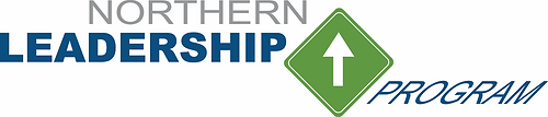 NLP logo-CMYK-2014.png