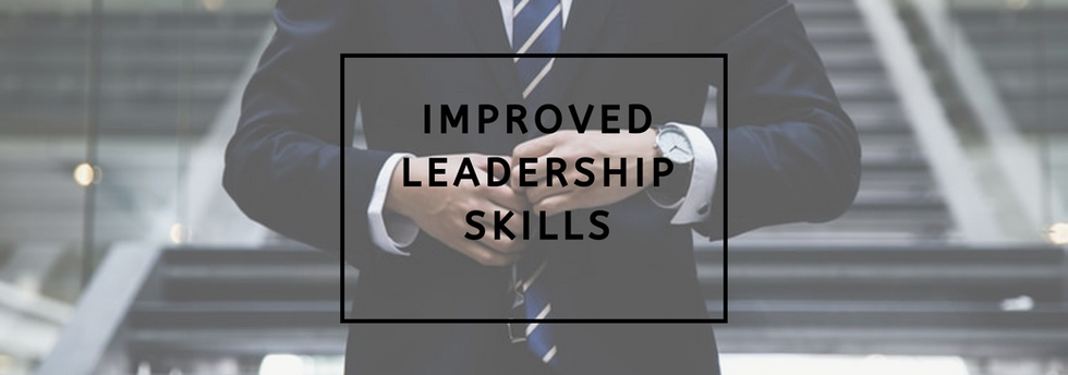 IMPROVED LEADERSHIP.png