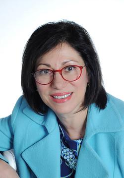 Lina Guzzo