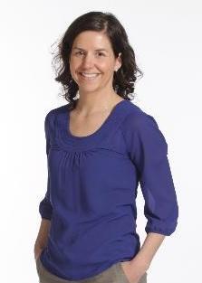Michelle Brunette
