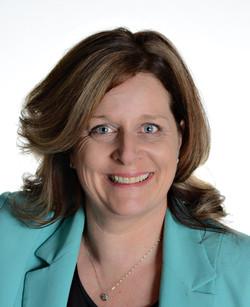 Paulette Bonin