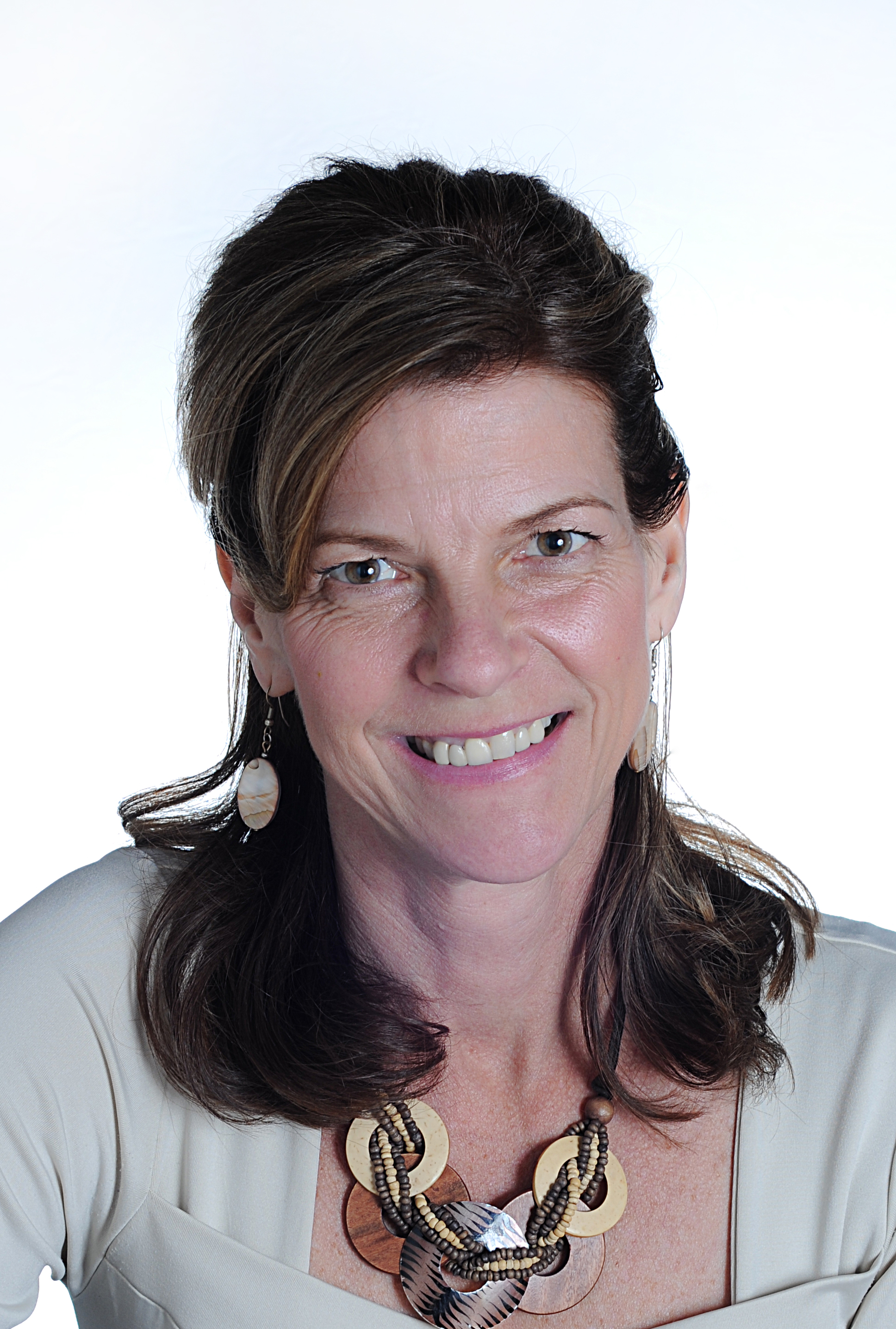 Noreen McChesney