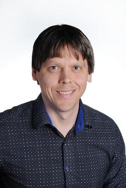 Kris Longston