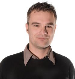 David Lesbarreres