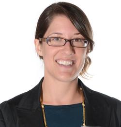 Sandra Perreault