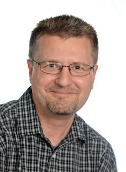 John Hechler