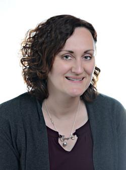 Jennifer Mackinnon
