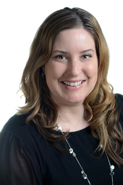 Renée St.Onge
