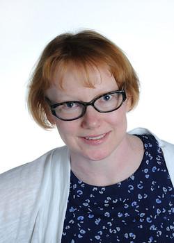 Christine Gorman