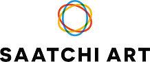 saatchi-art.JPG