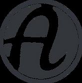 artmajeur_badge.png