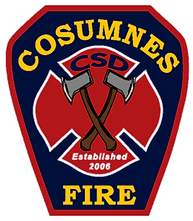 CSD-FIRE-Patch-2007_edited.png