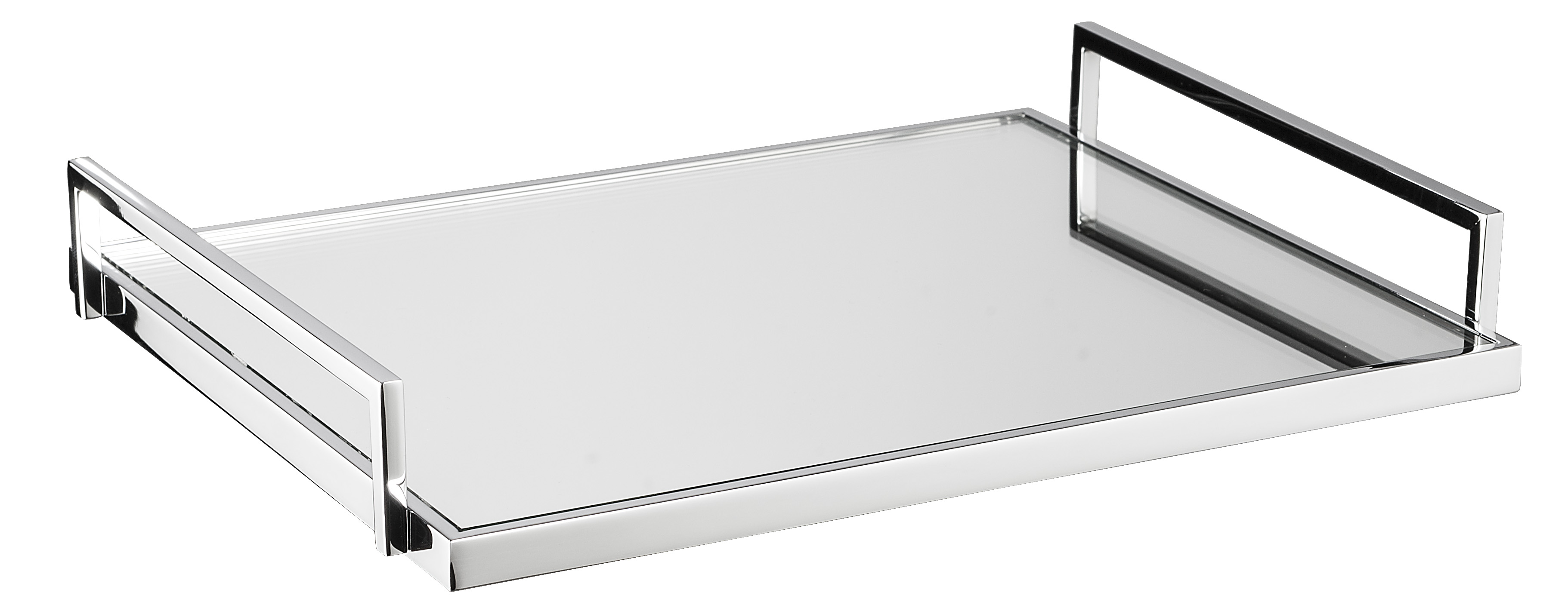 Bandeja Premium -  espelhada