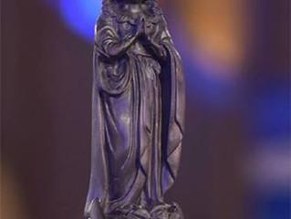 Encontro da imagem de Nossa Senhora Aparecida completa 300 anos