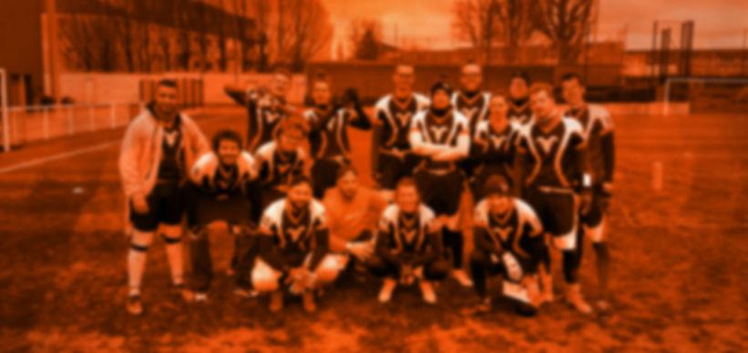 team_2020_flou.jpg