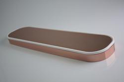 Prateleira Paper Zen Design