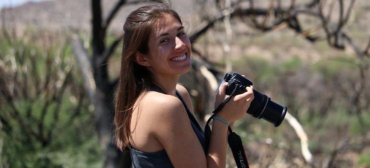 Kiana Duran Photography