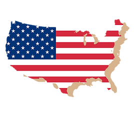 USAmap.png