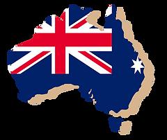 Australiamap.png