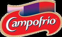 Campofrio logo_edited.png