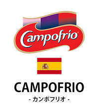 Campofrio-top1.png