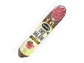Dry PapperSalami Milano_142_NoFlag.jpg