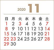 Nov 2020.jpg