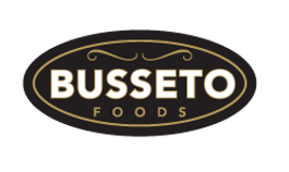 busseto_0.png