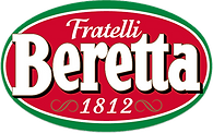 Beretta.png