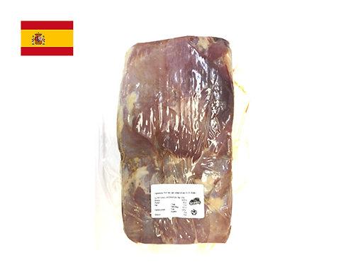 【CAMPOFRIO SELECTION】ハモンセラーノ マトネラ 約4.5kg