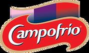 Campofrio-logo-compressor.png