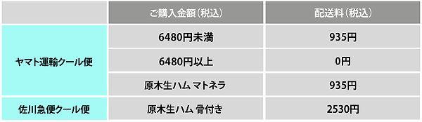配送料2.jpg