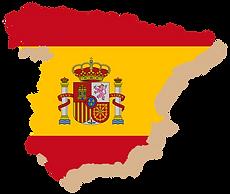 Spainmap3.png